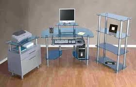 z line glass computer desk desk z line designs computer desk assembly instructions z line school