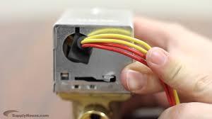product overview honeywell v8043e1012 3 4\