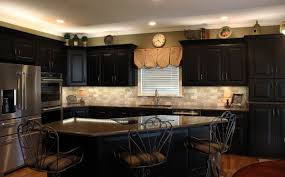 kitchen island with stove ideas. Fascinating Custom Designed Portfolio Cabinets And Counters Pics For Kitchen Islands With Stove Ideas Inspiration Island V