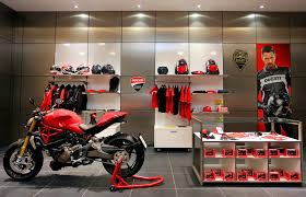 ducati on road bangalore prices range between rs 7 96 55 85