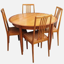 modern chairs dining table chair with antiqueolid wood tables round room