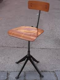 vintage office chair. vintage office chair by jean prouv 21 248100 price per piece o