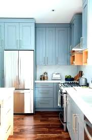 dark green painted kitchen cabinets lime soft paint color for