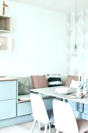 Banquette Cuisine Ikea Equiptheminfo Banquette Angle Cuisine Table