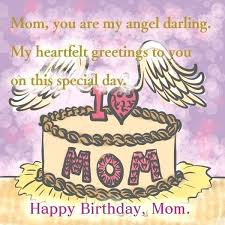 Happy Birthday Mom Cake Images Download The Christmas Gifts