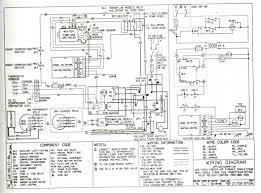 heat pump wiring diagram.  Wiring Wiring Diagram For Hot Water Heater Thermostat Fresh Heat Pump U2013 Rheem  To P