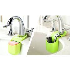 kitchen soap holder kitchen tools bathroom gadgets toothbrush holder for toothpaste multi colors soap dish soap