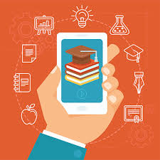 Technology And Education Education Digital Technologys Role In Enabling Skills
