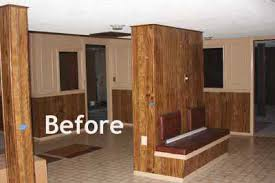 basement remodels before and after. Basement Remodel Before Remodeling Photo Remodels And After