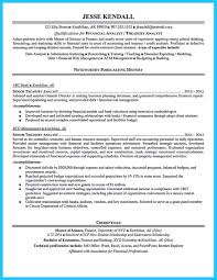 data analyst resume sample resume format pdf data analyst resume sample resume examples international market research analyst resume samples monogramaco data analyst resume