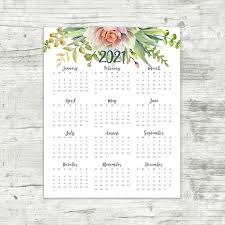 Labels:2021 april august calendar december february january july june march may monthly monthly planner november october planner september template. Pin On Calendar Printables