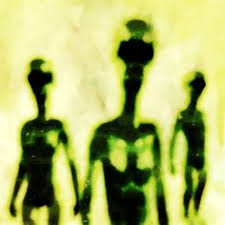 Image result for ancient aliens visited the earth before man