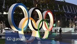 متى تنتهي أولمبياد طوكيو - المصري نت