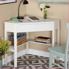 corner desk in bedroom. Modren Bedroom Small Corner Desk For Bedroom Cheap  With Shelves Inside In K