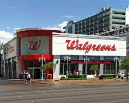 Walgreens Photo Prices Photo Print Prices