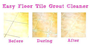 best way to clean ceramic tile floors and grout how to clean bathroom tile floor grout best way to clean ceramic