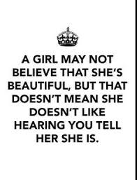 Call Me Beautiful Quotes Best of 24 Best Quotes Images On Pinterest Words Proverbs Quotes And