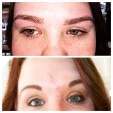 benefit brow bar at ulta 36 photos 13 reviews makeup artists 146 merce blvd fairless hills pa phone number yelp
