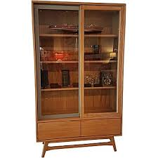 display units for living room sydney. arthurette display cabinet units for living room sydney
