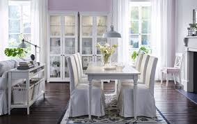 white dining room chairs nz furniture for sets canada ideas dining room  category with post amazing