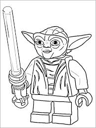 Clone Trooper Coloring Pages Clo Trooper Coloring Pages Trooper