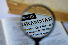 online grammar checker tools to avoid grammatical errors for online grammar checker