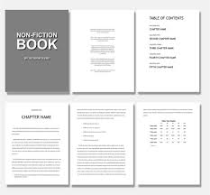 Indesign Bookut Template Photobook Templates Free Adobe Book Layout