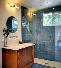 bathroom recessed lighting ideas bathroom funky glass bathroom tiles with recessed lighting ideas and bathroom recessed lighting ideas