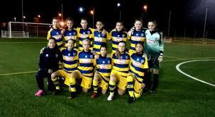 "Le Giovanissime Under 15 del Parma Femminile ""Ball Girls ..."