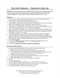 Sample Mckinsey Resume Fresh Consulting Cover Letter Intended For