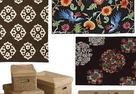 elegant 8 10 area rugs under 100 ideas meldeah area rugs 8 10 under 100 ideas