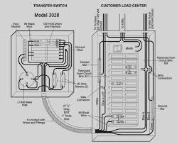wonderful of reliance manual transfer switch wiring diagram controls rh mediapickle me asco transfer switch wiring diagram manual transfer switch wiring