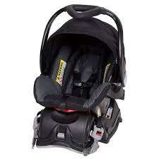 baby trend flex loc infant car seat boulder fashion item cs96a41a