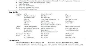Examples Of A Medical Assistant Resume Front Office Medical ...