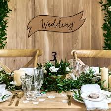 Tischdeko Für Die Hochzeit Ideen Und Inspiration Weddix