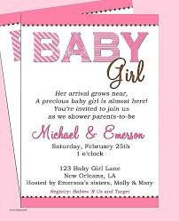 Ba Quote 30 Stunning Baby Shower Sayings For Girl Innovation Inspiration Ba Shower Quotes