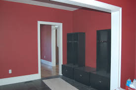 Painting House Cost - Price to paint a house interior