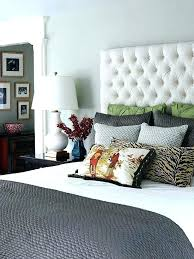 better homes and gardens decorating ideas trendy inspiration better homes and gardens subscription
