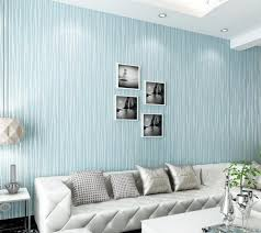 10 0 53m wall paper living room bedroom wallpaper modern simple moonlight forest romantic