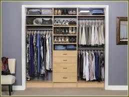 Closet Organizers Do It Yourself Plans Diy Closet Organizer Plans