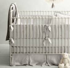 bedrooms organic sheets from anthropologie