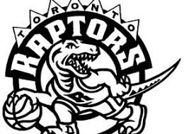 Small Picture NBA Coloring Pages Coloring4Freecom