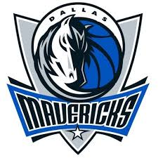 Dallas Mavericks On The Forbes Nba Team Valuations List