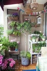 porch garden ideas best small balcony garden ideas on small balconies in garden in small patio