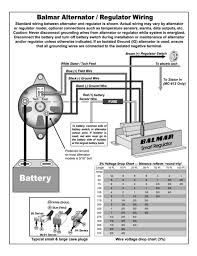 alternator manual related keywords suggestions alternator balmar alternator manual