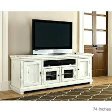 Rustic Entertainment Center In Design  With Electric Fireplace Rustic Entertainment Center73