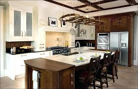 office kitchens. Office Kitchen Ideas Small Design Home Acme Full Feature Kitchenettes Simple Compact Kitchens