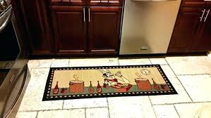 washable good mudroom rugs
