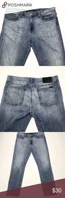 Fidelity Jeans Size Chart Fidelity Peacoat Style Winter Mens Fashion __cat__