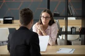 Hr Assistant Interview Questions Tips For Answering Interview Questions